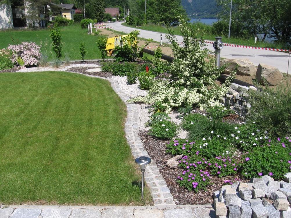 Gartengestaltung Hermann Neu Inspirationen Pflanzbeete